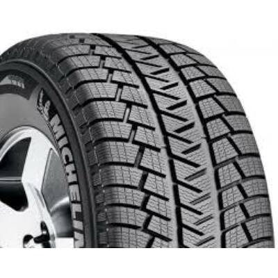 Michelin Latitude Alpin   235/60R16 100T     Téli gumiabroncs