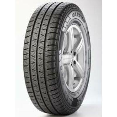 Pirelli Carrier Winter 195/75R16 110R     Téli gumiabroncs