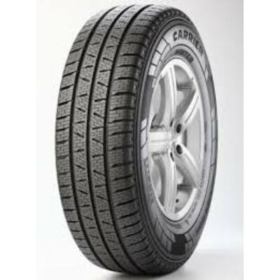 Pirelli Carrier Winter 205/75R16 110R     Téli gumiabroncs