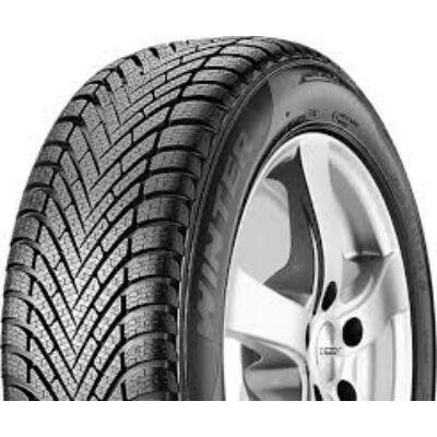 Pirelli Cinturato Winter 205/55R16 91T     Téli gumiabroncs