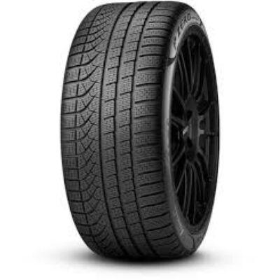 Pirelli PZero Winter 235/35R19 91V   XL  Téli gumiabroncs