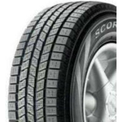 Pirelli Scorpion Ice & Snow 275/40R20 106V Runflat  XL  Téli gumiabroncs