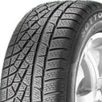 Pirelli SottoZero 2 255/40R20 101V   XL  Téli gumiabroncs