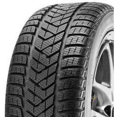 Pirelli SottoZero 3 245/45R19 102V Runflat  XL  Téli gumiabroncs