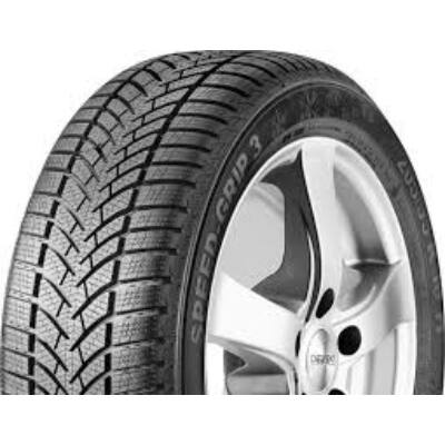 Semperit Speed-Grip 3 245/45R18 100V   XL Fr Téli gumiabroncs