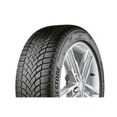 Bridgestone LM005 265/40R20 104V   XL Fr Téli gumiabroncs