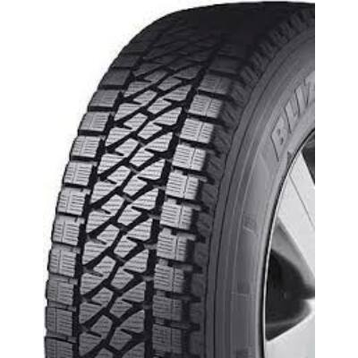 Bridgestone W810 195/75R16 107R     Téli gumiabroncs