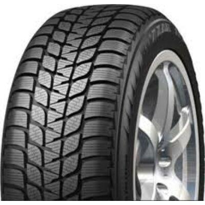 Bridgestone Blizzak Lm 25 225/45 R17 94V XL RFT  FR Téli gumiabroncs