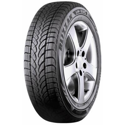 Bridgestone Blizzak Lm 32 225/60 R16 98H    FR Téli gumiabroncs