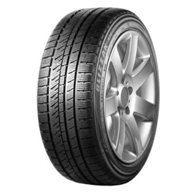 Bridgestone Blizzak Lm 30 195/50 R15 82H     Téli gumiabroncs