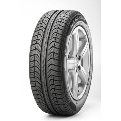 Pirelli Cinturato All Season Plus 205/50 R17 93W   Seal  Négyévszakos gumiabroncs