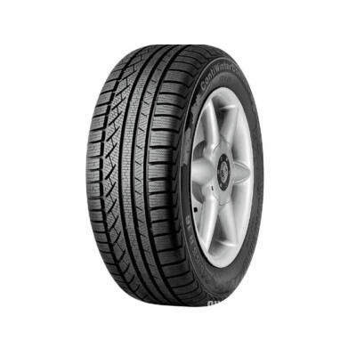 Continental ContiWinterContact TS 810 195/60 R16 89H     Téli gumiabroncs