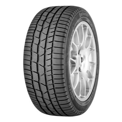 Continental ContiWinterContact TS 830 P 195/65 R15 91T     Téli gumiabroncs