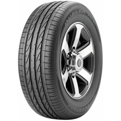 Bridgestone Dueler Sport 255/55 R18 109Y  XL  Nyári gumiabroncs