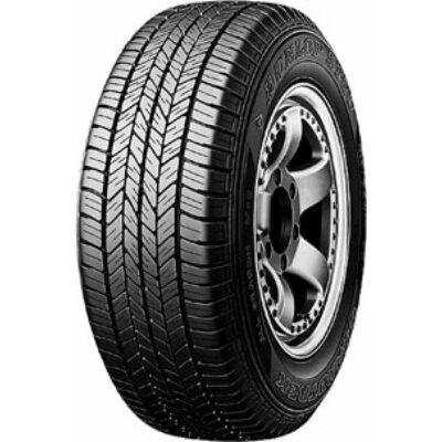 Dunlop Grandtrek ST 20   225/65 R18 103H     Négyévszakos gumiabroncs
