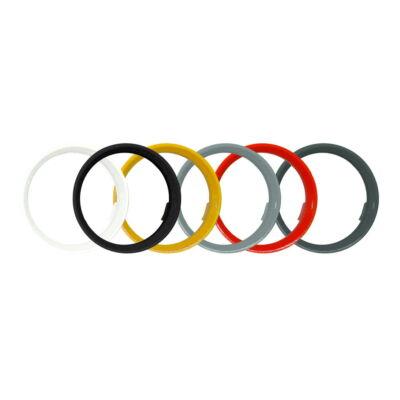 63,4-60,1 központosító vagy tehermentesítő gyűrű