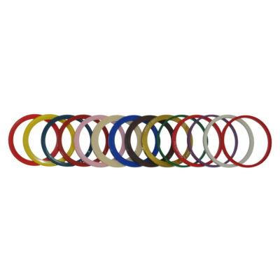 69,1-58,1 központosító vagy tehermentesítő gyűrű