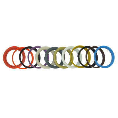 73,1-60,1 központosító vagy tehermentesítő gyűrű