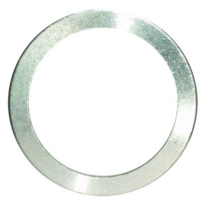 75,0-58,1 központosító vagy tehermentesítő gyűrű
