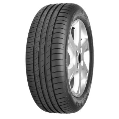 Goodyear Efficientgrip Performance 205/50 R16 87W    Nyári gumiabroncs