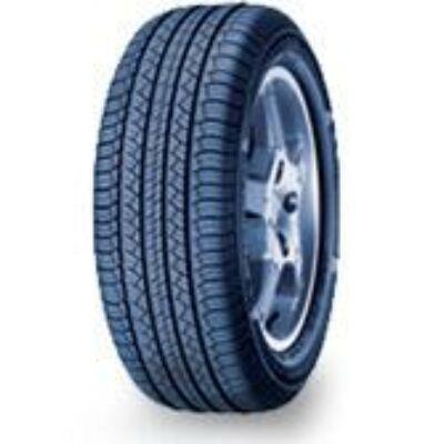 Michelin Latitude Tour Hp Grnx 255/50 R20 109W  XL  Nyári gumiabroncs