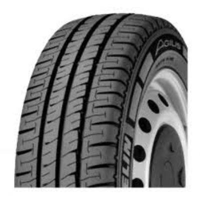 Michelin Agilis+ Grnx   235/65 R16 115_113R    Nyári gumiabroncs