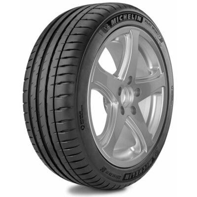 Michelin Pilot Sport 4     235/40 R18 95Y  XL  Nyári gumiabroncs
