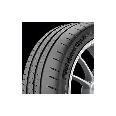 Michelin Pilot Sport Cup 2     265/35 R19 98Y  XL  Nyári gumiabroncs