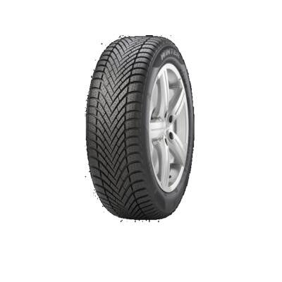 Pirelli Cinturato Winter 205/55 R16 91T     Téli gumiabroncs