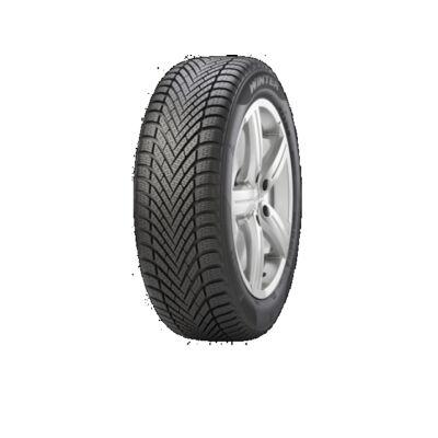 Pirelli Cinturato Winter 195/55 R15 85H     Téli gumiabroncs