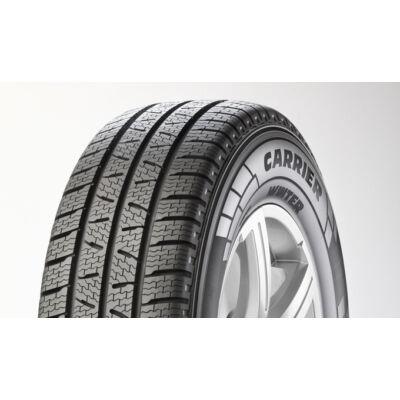 Pirelli Carrier Winter 225/75 R16 118R     Téli gumiabroncs
