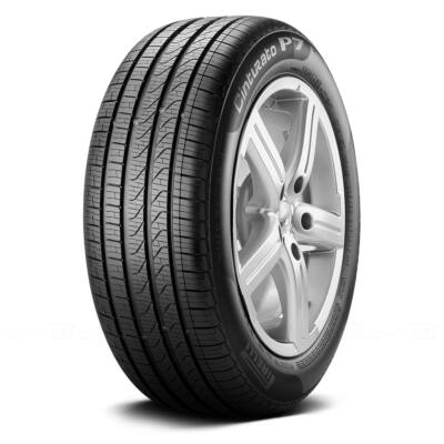 Pirelli P7 Cinturato 255/40 R18 95Y Runflat   Nyári gumiabroncs