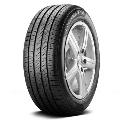 Pirelli P7 Cinturato 225/55 R17 97Y Runflat   Nyári gumiabroncs