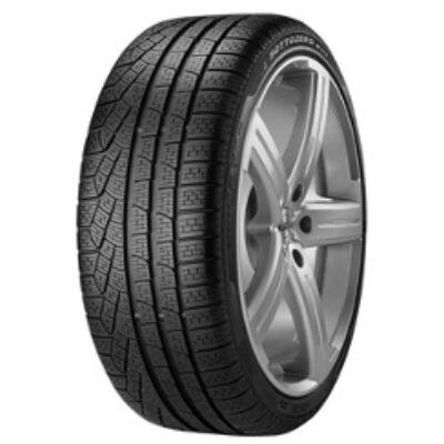 Pirelli SottoZero 2 205/55 R17 91H  Runflat   Téli gumiabroncs