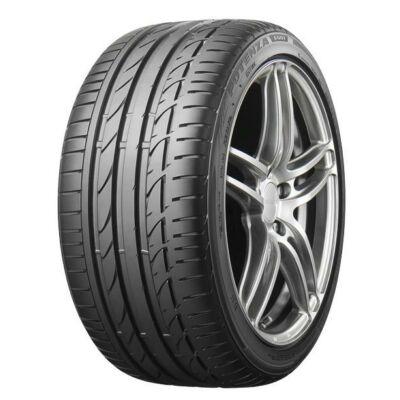 Bridgestone Potenza S001 225/45 R18 95Y  XL FR Nyári gumiabroncs