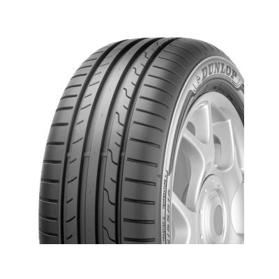 Dunlop Sport Bluresponse 205/60 R16 92H    Nyári gumiabroncs