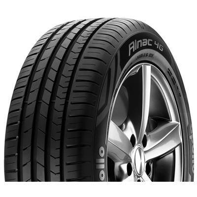 Apollo Alnac 4G Winter 195/45 R16 84H XL    Téli gumiabroncs