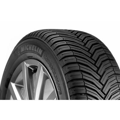 Michelin CROSSCLIMATE SUV 235/60 R18 107V XL    Négyévszakos gumiabroncs