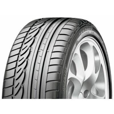 Dunlop Sport 01 255/55 R18 109H ROF XL  MFS Nyári gumiabroncs