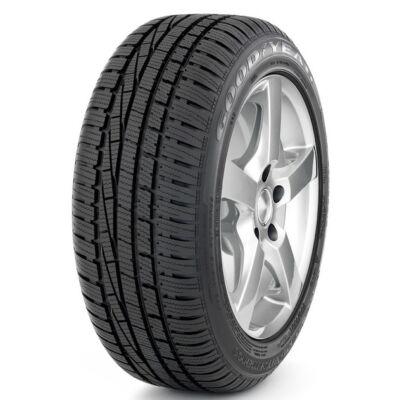 Goodyear UG Performance G1   235/50 R18 101V XL    Téli gumiabroncs