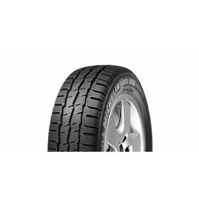 Michelin Agilis Alpin 205/65 R16 107T     Téli gumiabroncs
