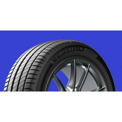 Michelin Primacy 4 215/55 R18 99V   XL  Nyári gumiabroncs