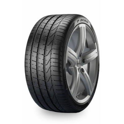 Pirelli PZero 205/45 R17 84V Runflat   Nyári gumiabroncs