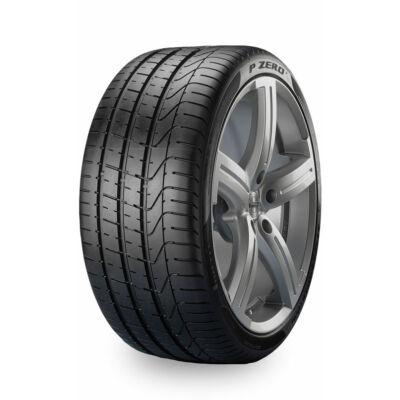 Pirelli PZero 265/50 R19 110Y  XL  Nyári gumiabroncs