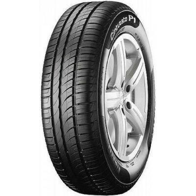 Pirelli P1 Cinturato Verde 205/55 R16 91H    Nyári gumiabroncs