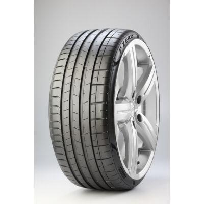 Pirelli P-Zero Sport 235/45 R18 98Y  XL  Nyári gumiabroncs