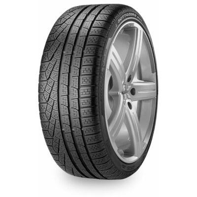 Pirelli SottoZero 255/35 R20 97V XL    Téli gumiabroncs