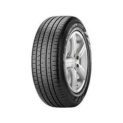 Pirelli Scorpion Verde 215/55 R18 99V  XL  Nyári gumiabroncs