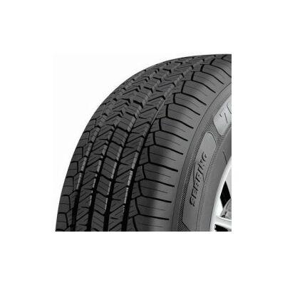 Sebring FOR.4X4ROAD+701 215/55R18 99 V   XL  Nyári gumiabroncs