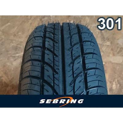 Sebring ROAD 185/65R14 86 H     Nyári gumiabroncs
